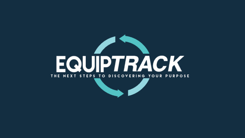 Equip Track - At Both Campuses