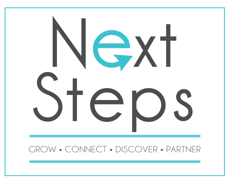 Next Steps (Both Campuses)