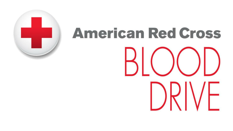 American Red Cross Blood Drive (Jersey Shore Campus)